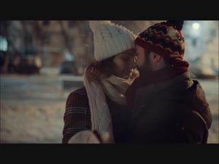 А ты знаешь, что значит любить?