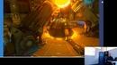 Making the next blockbuster game with FOSS tools: Director's Cut - Juan Linietsky