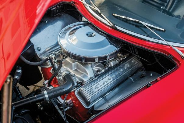 Очень редкие :1964 Iso Grifo A3/C Класс: grand tourer Тип кузова: 2-door coupe Двигатель: V8 5.4 L Мощность: 350 л.с. КПП: МКПП-4 Привод: задний Компоновка: переднемоторная Тип топлива: бензин
