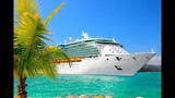 КРУИЗ ПО КАРИБАМЛучшие виды с корабля на Гавану! Поехали! (#2)