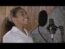 Samba enredo da Mangueira em 2019 fará homenagem a Marielle Franco