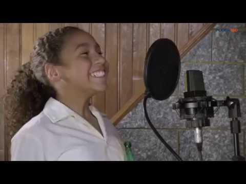 Samba-enredo da Mangueira em 2019 fará homenagem a Marielle Franco