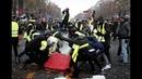 СБУ обвиняет РФ в беспорядках во Франции || Главное от ANNA NEWS на вечер 9 декабря , 2018 mp4_1