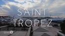 Grenzenlos - Die Welt entdecken in St. Tropez