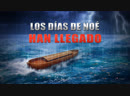 Película cristiana corta   Los días de Noé han llegado Advertencias de Dios para los últimos días