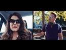 Eloy de Jong feat Marianne Rosenberg Liebe kann so weh tun offizielles Video