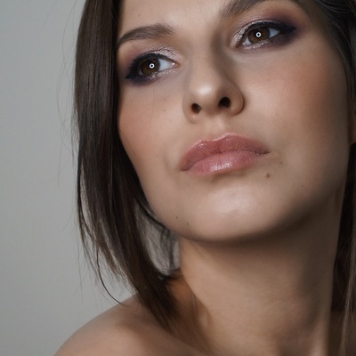 Татьяна Герасимчук