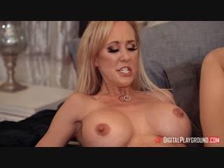 Brandi love порно porno sex секс anal анал porn минет vk hd