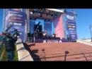ORION Рок Фестиваль RUDA