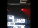 (14.09.18) Сынни на вечеринке в честь запуска новой модели «Audi A4» в Urban Culture Space в Сеуле