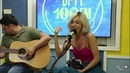 Tamta Replay Acoustic Eurovision 2019 Cyprus 100FM