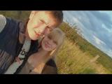 Мы вместе уже 6 месяцев)_1.mp4