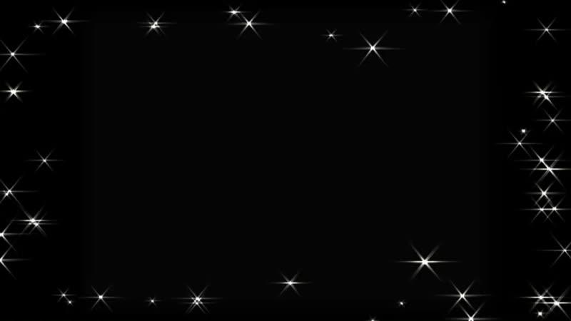Звёздный вечерок Рождество (Юрий Звёздный и Патриция)