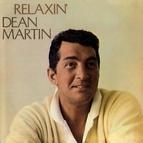 Dean Martin альбом Relaxin'