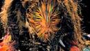 Björk Virus Music Video