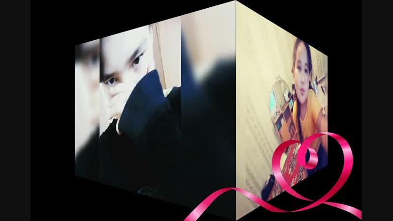 Video_2019_Jan_19_13_15_16.mp4
