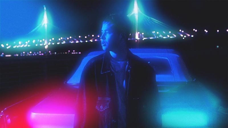 IVAN VALEEV Пьяная feat Andery Toronto official video 2018 CINELUX