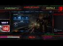 Starcraft 2 УЧИМСЯ играть в МАКРО