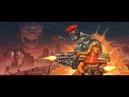 Command Conquer представлены подробности ремастеров двух знаковых игр серии