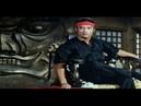 Bruce Lee vs Dan Inosanto et Jin Han Jae