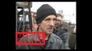 Веном Русский Анти трейлер 2018