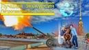Куда сходить в Питере туристу Экскурсия в Петропавловскую крепость в Санкт-Петербурге Авиамания