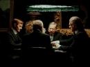 Приключения Шерлока Холмса и доктора Ватсона - Охота на тига ( 3 серия)
