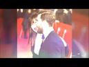 Damie (Dakota Johnson & Jamie Dornan) - Why Can't We Be Together