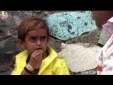 छोटू_की_रंगीला___CHOTU_KI_RANGEELA___Khandesh_Hindi_Comedy_Video___Chotu_Comedy.mp4