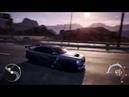 BMW M5 Максимум прокачанная, просто огонь! NFS Payback.