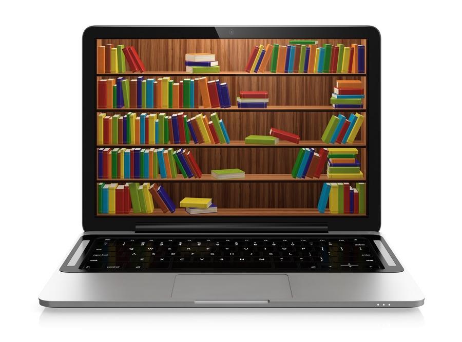 В Курганской области появилась библиотека для педагогов