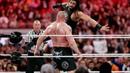 Roman Reigns vs Brock Lesnar Full Match HD Latest WWE Video