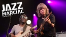 Manu Katche - Richard Bona - Mike Stern - Niels Lan Doky @Jazz_in_Marciac 2018