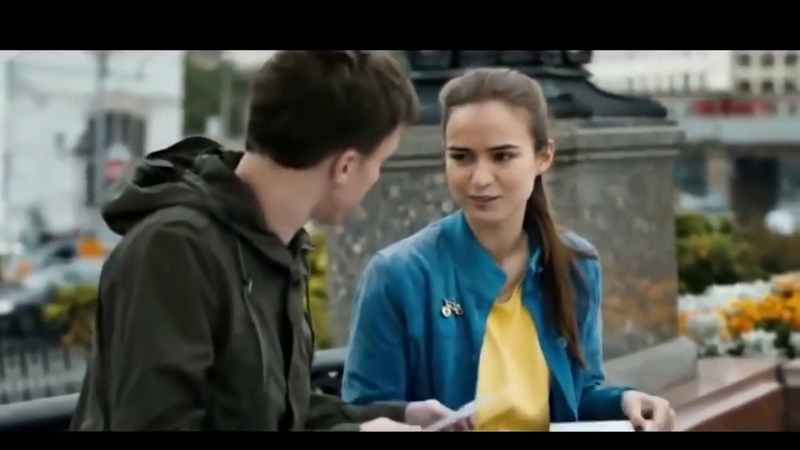 СОРВАТЬ ЛЯМ Шикарная новинка 2018! Лучшие комедии 2018 Фильмы онлайн