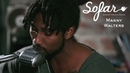Manny Walters - My Own Fault | Sofar Cape Town