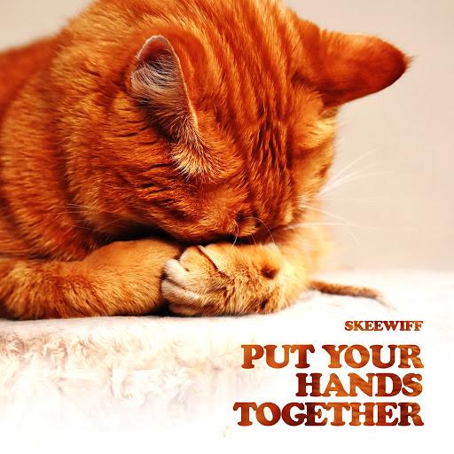 Skeewiff альбом Put Your Hands Together