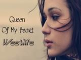 Queen Of My Heart - Westlife (tradu