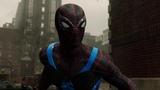 Прохождение Marvel's Человек - Паук DLC Войны банд . Человек - Паук против Кувалды .