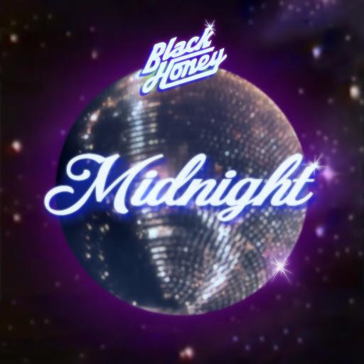 Black Honey альбом Midnight