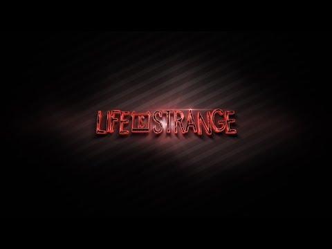 [S02] Очень странная жизнь