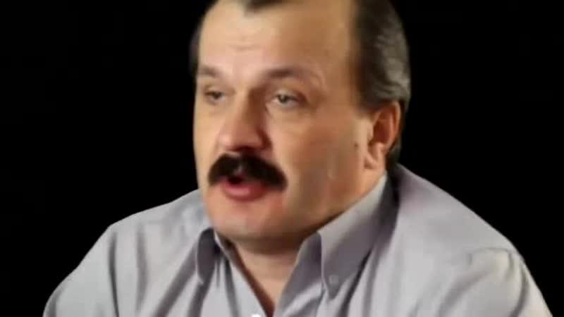 Удар.Алексей Кунгуров,интересно-он описывает закономерность пристреливания на нашей Челябинской области-3е озеро,Еманжелинск,и м