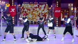 HD 131220 NU'EST-M - Ylvis - The Fox (What Does the Fox Say)