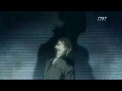 DEATH NOTE (AMV) - $UICIDEBOY$ x RAMIREZ - SARCOPHAGUS III