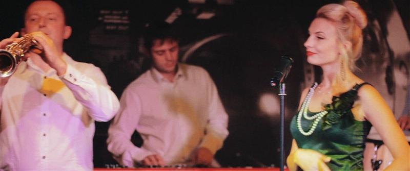 Гурт PRIME band Кавер гурт Prime band- 100 Жива музика з неповторною енергетикою! Якісне звукове та світлове забезпечення! Ведення свята у ПОДАРУНОК! paramoloda.uamuzychnyy-kolektyv-prime
