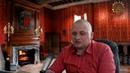 Магия Любви ❤️❤️❤️ авторский семинар Андрея Дуйко