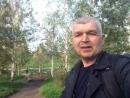 Москва. Парк Зарядье 3