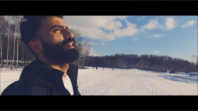 Emsallam - Ijramen Anhen (ft. Krist Alzou'bi Al-Wesam) prod. TheArchiducer | إجرمن عنهن