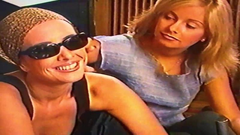 Блестящие в программе До 16 и старше (1999 г.)