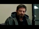 Пленницы русский трейлер 2013
