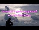 Печальный друг судьбой избитый - Русавук Песня в Утешение